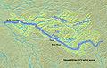 Pellyrivermap.jpg