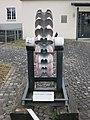 Pelton KW Gurtnellen 1963-1988.jpg