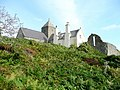 Penmon Priory church - geograph.org.uk - 1534522.jpg