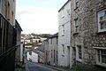 Penryn- St Gluvias Street I (2200394056).jpg