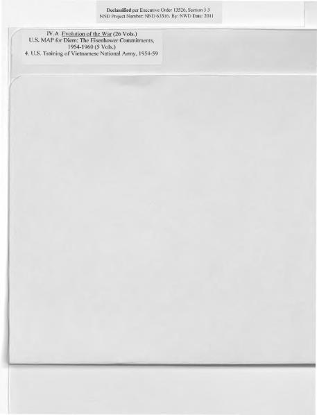 File:Pentagon-Papers-Part IV. A. 4.djvu