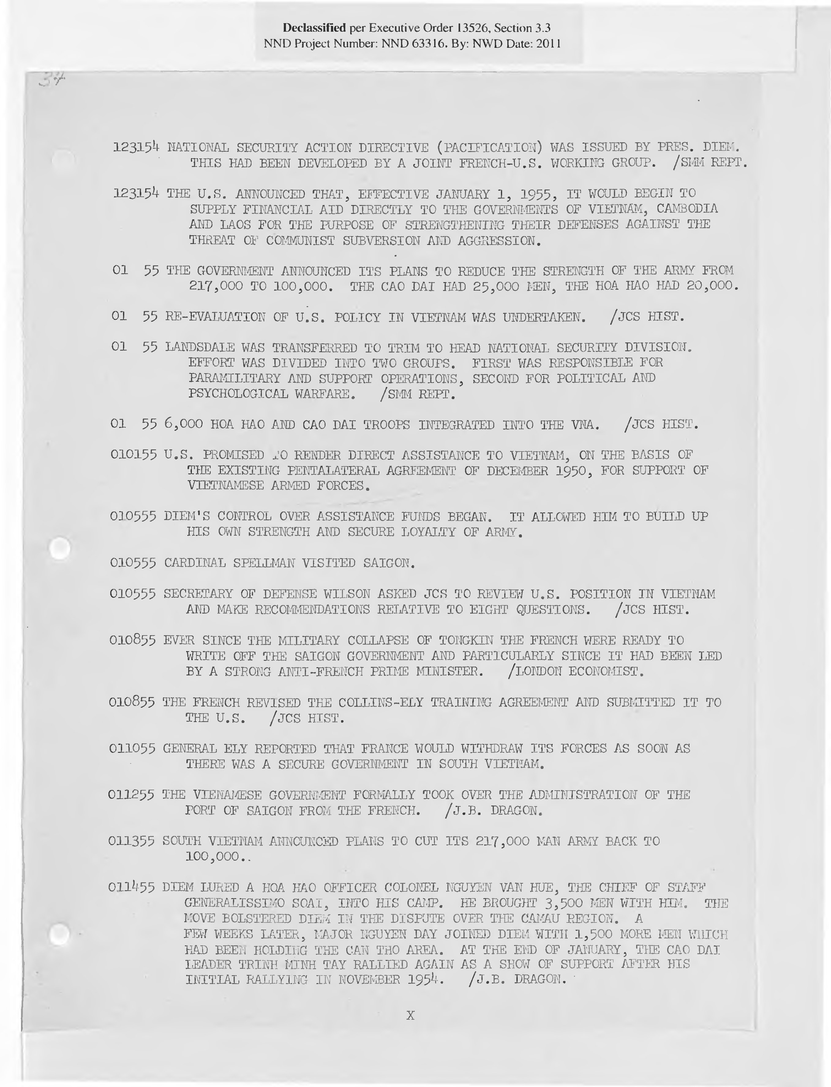 Page:Pentagon-Papers-Part IV  A  4 djvu/36 - Wikisource, the
