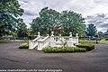 People's Park - Dun Laoghaire - panoramio (3).jpg