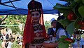 People at Hnaberd dolma festival (1).jpg