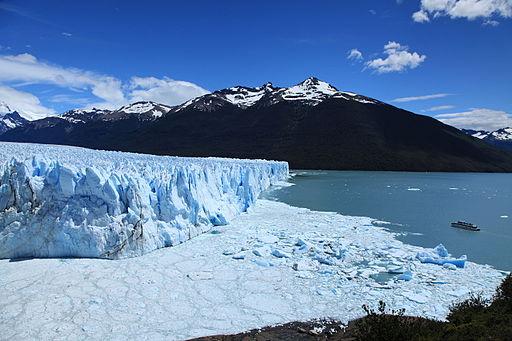 Perito Moreno Glacier (5469840387)