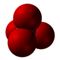 Permanganate-anion-from-xtal-3D-SF.png