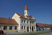 Perná municipality 02.JPG