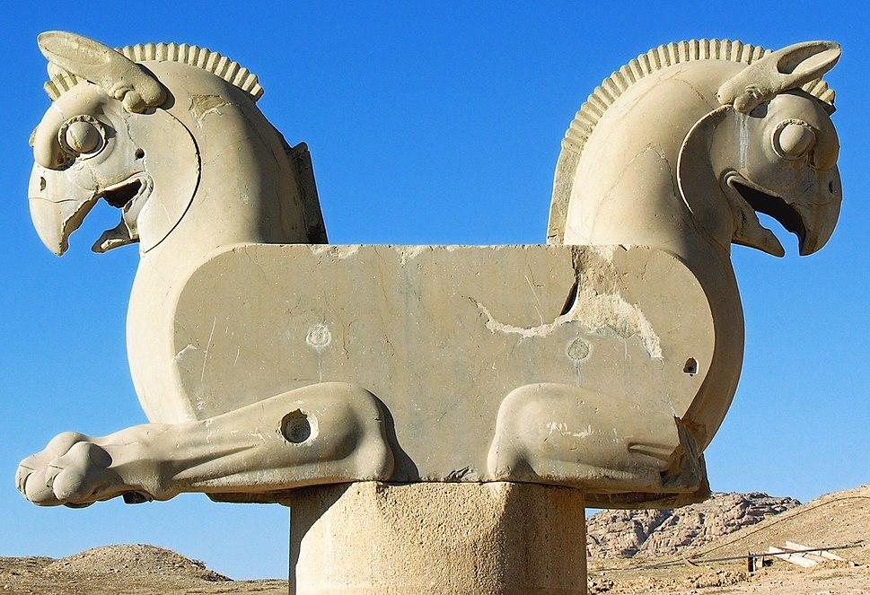 Persepolis 24.11.2009 11-18-45 cropped