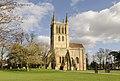Pershore Abbey (32976178630).jpg