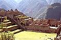 Peru-185 (2218692604).jpg