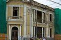 Peru - Lima 023 - exploring Barrancos waning architectural legacy (6853031058).jpg