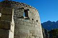 Peru - Machu Picchu 020 - beautiful stonework of the Temple of the Sun (7367108284).jpg