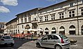 Perugia, Italy - panoramio (39).jpg