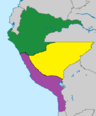 Peruvian territory during the Pacific War.png