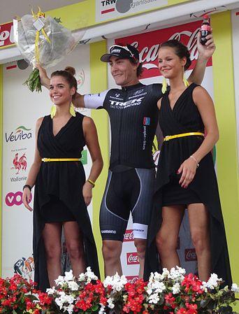 Perwez - Tour de Wallonie, étape 2, 27 juillet 2014, arrivée (D05).JPG