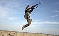 Peshmerga Kurdish Army (14689088732).jpg