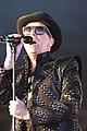 Pet Shop Boys (6607143161).jpg