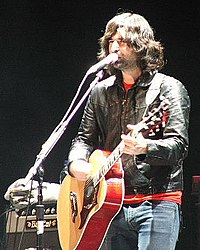 Pete Yorn in Austin, Texas.jpg