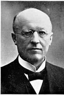 Peter Østbye Norwegian philologist and translator