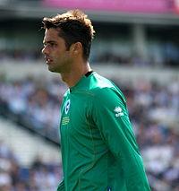 Peter Brezovan Brighton vs Spurs (cropped).jpg