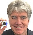 Peter Ford with NeuroNode 03.jpg