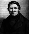 Peter Larsen Skræppenborg 1802-73.png