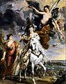 Peter Paul Rubens - The Capture of Juliers - WGA20340.jpg