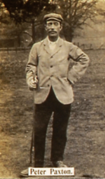 Peter Paxton, c 1892.PNG
