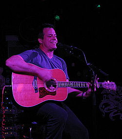Peter Searcy at The Saint Asbury Park NJ.jpg