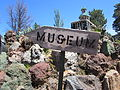 Petersen Rock Garden - Oregon (2013) - 25.JPG