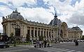Petit Palais Paris - façade 2014.jpg