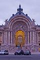 Petit Palais de Paris - 01.jpg