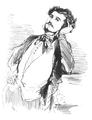 Petites misères de la vie conjugale - Houssiaux, tome XVIII, p656.PNG
