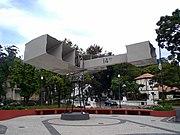 Petrópolis - RJ - PÇ 14 BIS.jpg