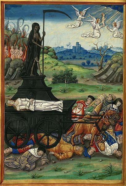 File:Petrarch-fr-12423-03-death.JPG
