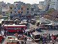 Pettah, Colombo.jpg