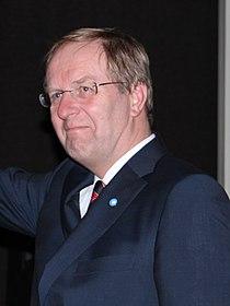 Petter Berg (crop).jpg