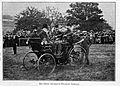 Peugeot 1895 Tunbridge Wells 1895 David Salomons1.jpg