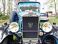 Peugeot 201C (1932) (2).jpg