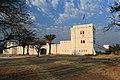 Pevnost v kempu Namutoni - panoramio.jpg