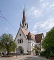 Pfarrkirche Alt-Ottakring 1.jpg