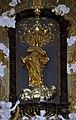 Pfarrkirche Ravelsbach Hochaltar Detail.jpg