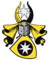 Pforr-Wappen.png
