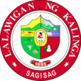 Ph seal kalinga.png
