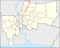 Phahonyothin Bangkok.png