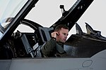 Phase II Operational Readiness Exercise (8474505676).jpg