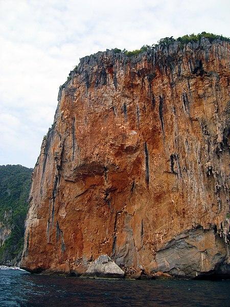 File:Phi Phi Island - panoramio (1).jpg