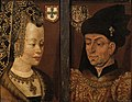 Philip the Good and Isabella of Portugal.jpg