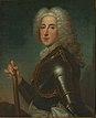 Philippe Albert, Count d'Ursel.jpg