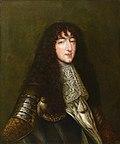 Philippe de France, Duc d'Orléans (1640-1701) .jpg
